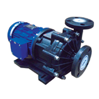 MPX Series (0.37KW~3.75KW)